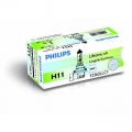 PHILIPS H11 LongLife EcoVision 12362LLECOC1 12V 55W