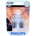 PHILIPS P21/4W Vision 12594B2 12V 21/4W 2ks