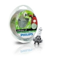 PHILIPS H7 Long life EcoVision 12972LLECOS2 12V 55W 2ks