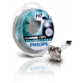 PHILIPS H7 X-treme Vision +100% 12972XVS2 12V 55W 2ks