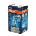 OSRAM XENARC D1R COOL BLUE INTENSE 66154CBI 35W