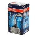 OSRAM XENARC D1S COOL BLUE INTENSE 66144CBI 35W