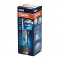 OSRAM XENARC D2R COOL BLUE INTENSE 66250CBI 35W