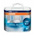 OSRAM HB3 COOL BLUE INTENSE 9005CBI-HCB 12V 60W 2ks