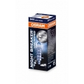 OSRAM H1 NIGHT BREAKER UNLIMITED +110% 64150NBU 12V 55W