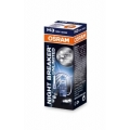 OSRAM H3 NIGHT BREAKER UNLIMITED +110% 64151NBU 12V 55W