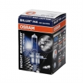 OSRAM H4 NIGHT BREAKER UNLIMITED +110% 64193NBU 12V 60/55W