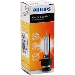 PHILIPS D4R Vision 42406VIC1 35W