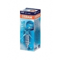 OSRAM H1 COOL BLUE INTENSE 64150CBI 12V 55W