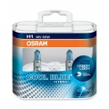 OSRAM H1 COOL BLUE INTENSE 64150CBI-HCB 12V 55W 2ks