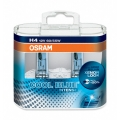 OSRAM H4 COOL BLUE INTENSE 64193CBI-HCB 12V 60/55W 2ks