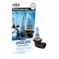 PHILIPS HB4 BlueVision Ultra 9006BVUB1 12V 51W blistr